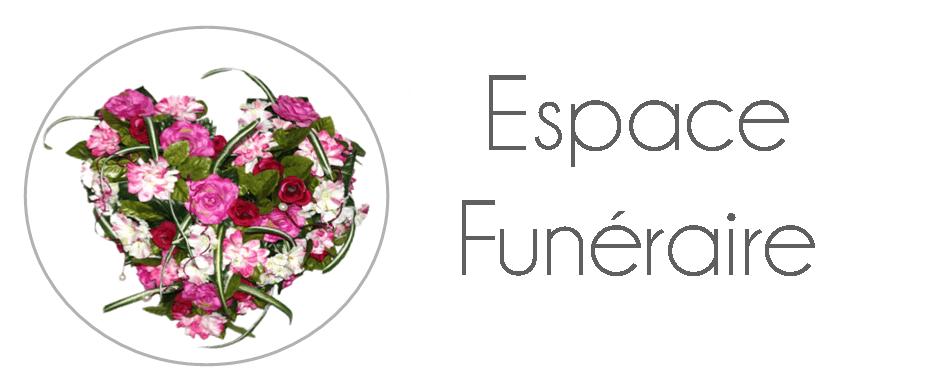 Espace Funéraire Flora Déco