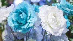 Fleurs Déco pour donner du style à vos interieurs chez Flora Déco