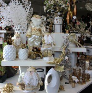 Idées cadeaux pour Noël disponible dès novembre dans notre boutique