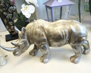 Statues contemporaines tendances à acheter dans notre boutique Flora Déco